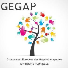 Logo grapho